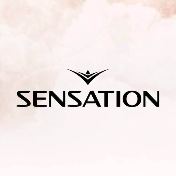 Sensation 'The Final' 2017 - Tickets & Line-up - Festival Fans