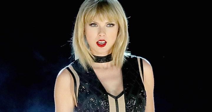 NME Festival blog: Taylor Swift is launching her own social media app