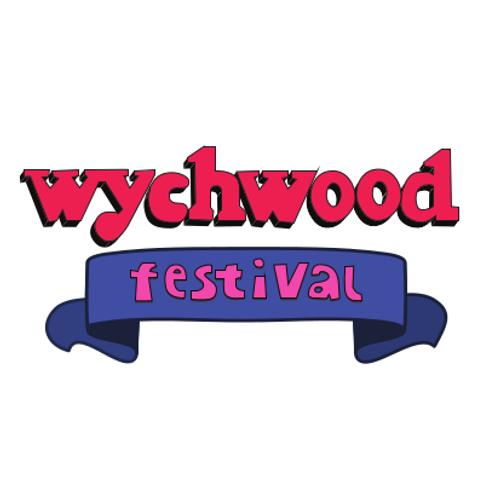Fellow Wychwooders! To celebrate the festive season ahead, we're offering a limi...
