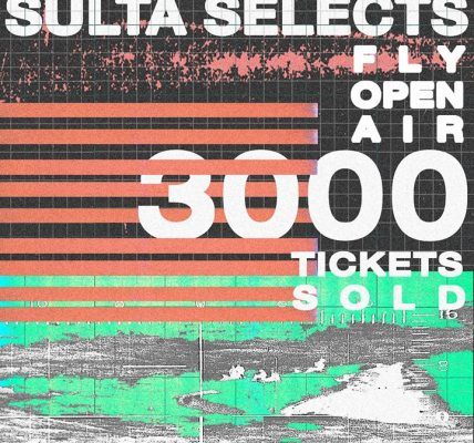 3,000+++ tickets sold ️...