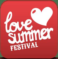 Love Summer Festival news : Love Summer Festival 2018