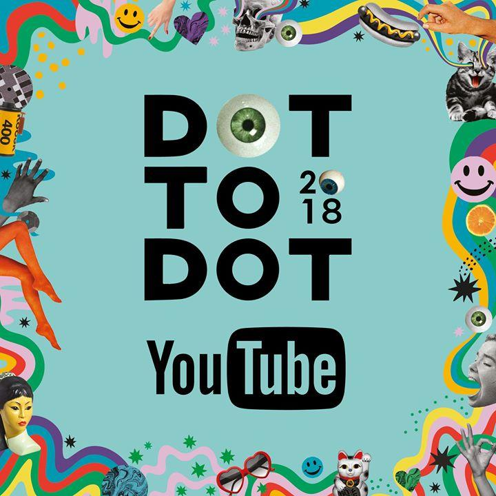We've just created an official  #d2dfest YouTube playlist for 2018!...