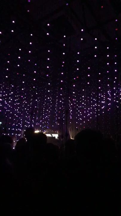 Four Tet. Four sold out nights at Village Underground. ...