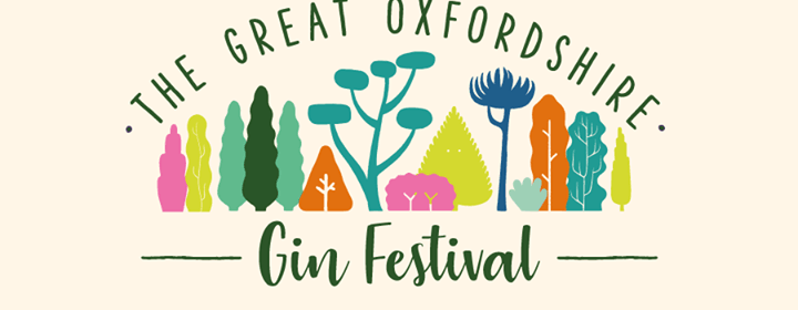 Get a Great Oxfordshire Gin Festival add-on to your Common People ticket, and yo...