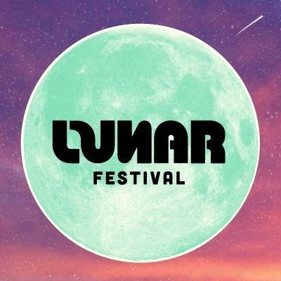 Lunar Festival 2018, a playlist by Lunar Festival on Spotify