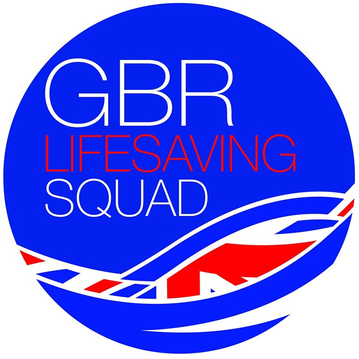 GBR Test 2 - Croyde
