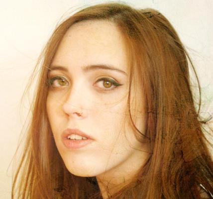 Soccer Mommy is the next big indie rock darling