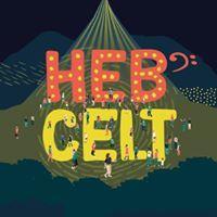 Town Events - Hebridean Celtic Festival : Hebridean Celtic Festival