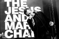 jesus and mary chain bearded theory main