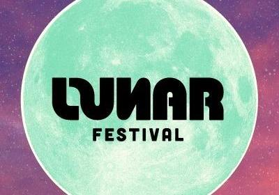 Lunar Festival 2018 has our best line-up yet, with musical heavyweights such as ...