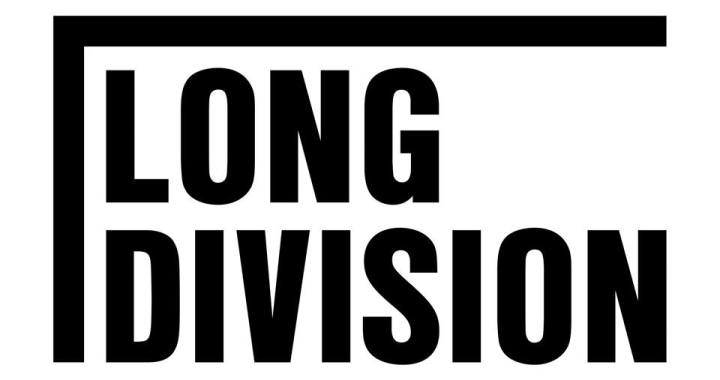Long Division: Warehouse 23, 2018 (review)