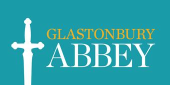 Glastonbury Abbey Extravaganza 2018 - Glastonbury Abbey