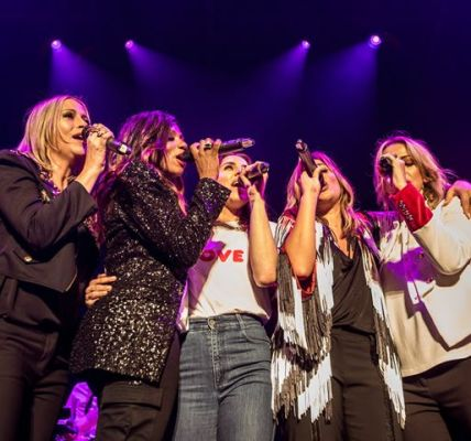 Throwing it back to the Sunday evening of  #HenleyFestival17 when All Saints and...