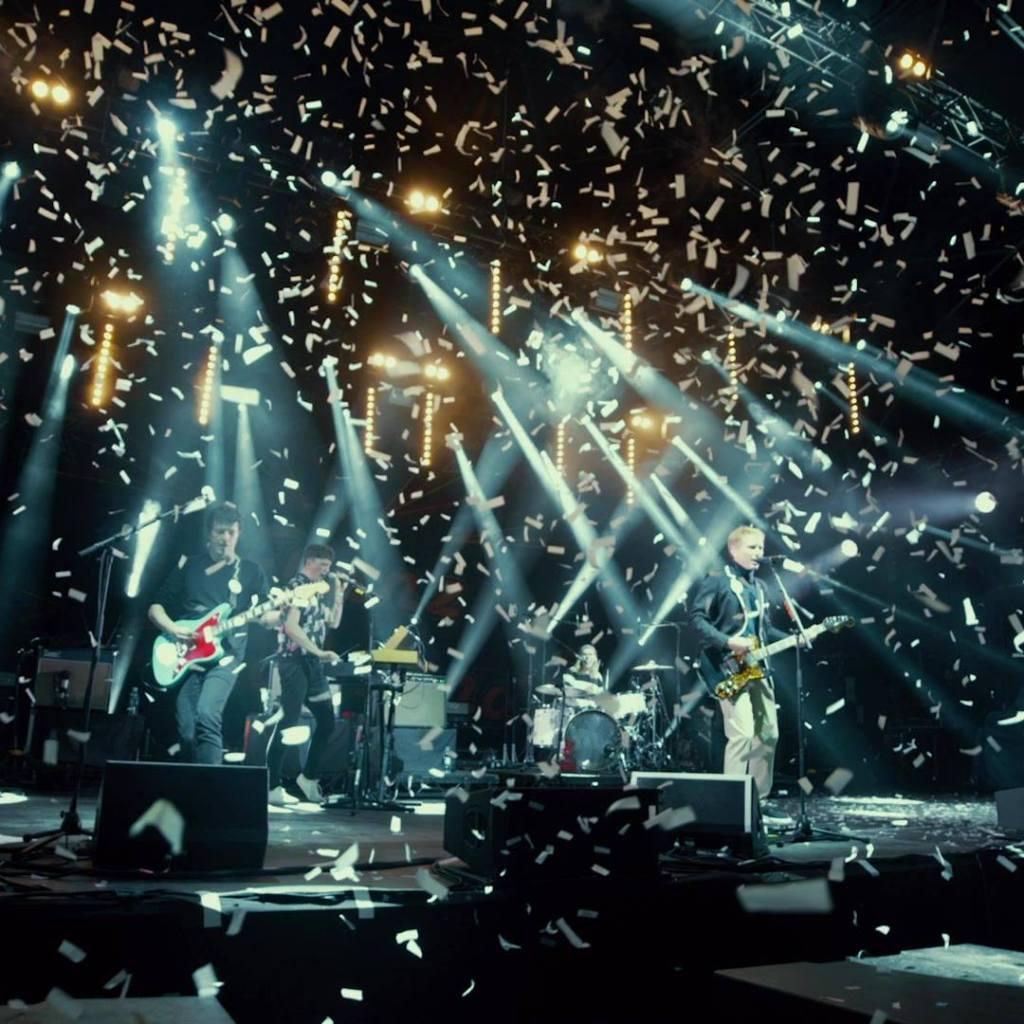 Festival No.6 2018 - Thank You...
