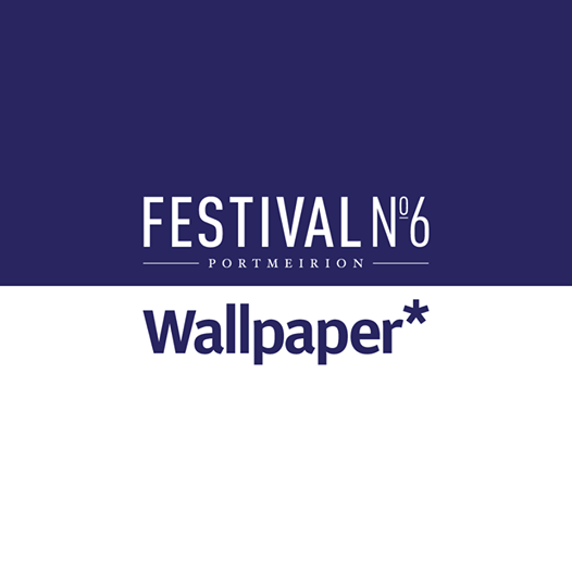 We're delighted to announce that this year's Festival No.6 programme has been cr...