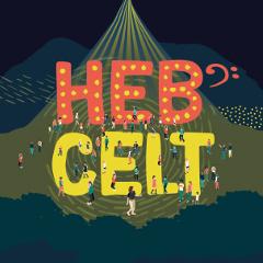 Blog - Hebridean Celtic Festival : Hebridean Celtic Festival