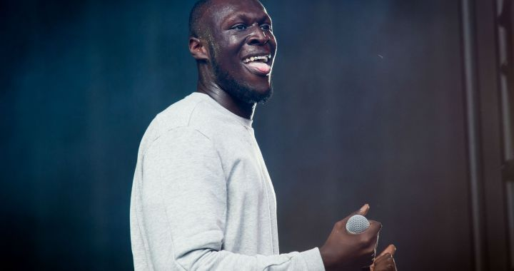 NME Festival blog: Didn't get tickets to Glastonbury? You can still see Stormzy headline a UK festival next summer