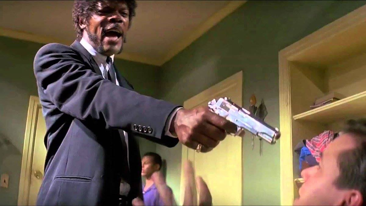 """Say """"let's go back to the EU and get a better deal"""" again. I dare you. I double ..."""