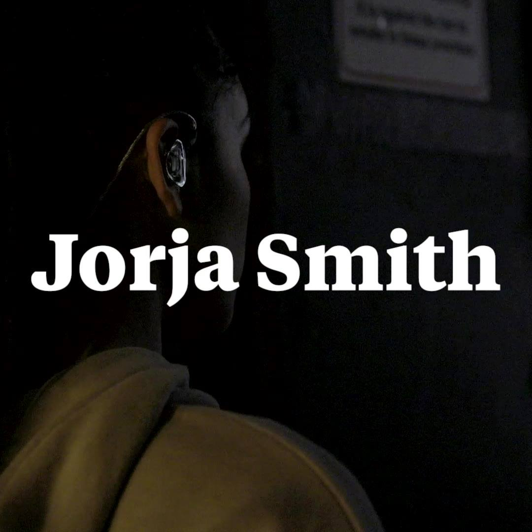 Grammy and three times Brit nominated Jorja Smith joins us for her first London headline performance on Saturday 8th June!