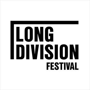 Long Division Festival 2019 (Saturday) from See Tickets