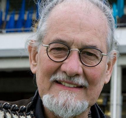 John Smith: a tribute - Greenbelt