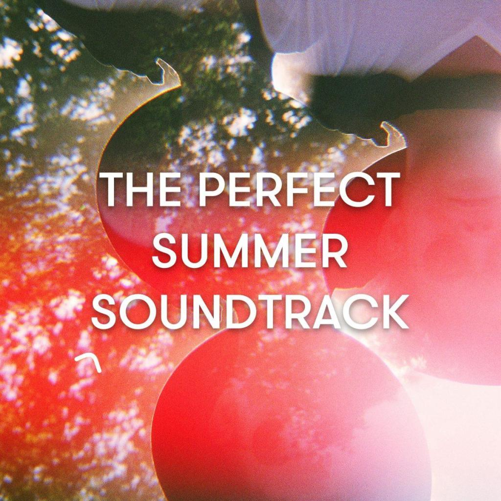 The perfect summer soundtrack at #Citadel19... Tickets available for £39.50 + BF...