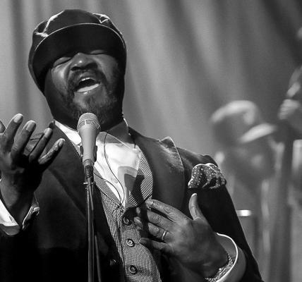 Did you catch Jazz 625 on BBC Four last week?...