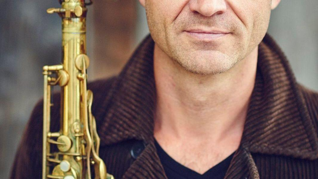 It's Thrilling  In February #EJBF19 profiled the jazz scene from Brussels in Thr...