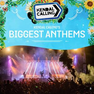 KC19's Biggest Anthems, a playlist by kendalcalling on Spotify