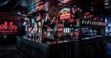 Want to work at one of the most famous rock n' roll bars in London Town just dow...