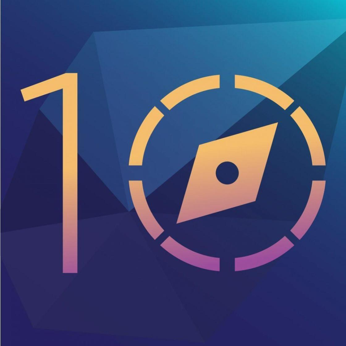 ONLY 10 DAYS TO GO!!!!!...