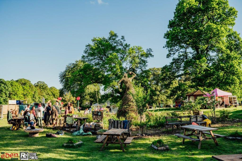 Fun in fields? We have plenty!! Friday in the garden is going amazing  What are ...
