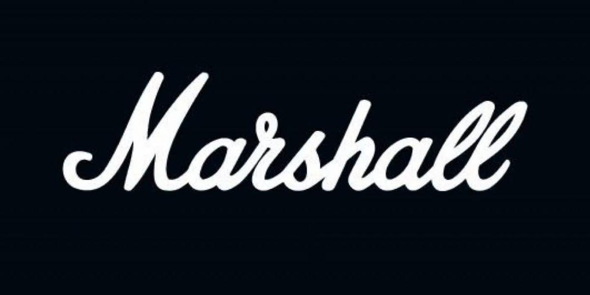 Good Morning Ramblin' Folk and here are the final Marshall Amplification VI...