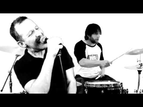 THE POUND - The 109s (official video)