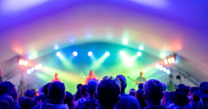 WOMAD Festival news: Curated by the WOMAD Festival programmer, Paula, we introduce you to essential listening from around…
