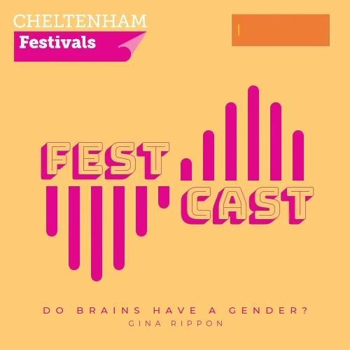 FestCast: Do Brains Have A Gender?