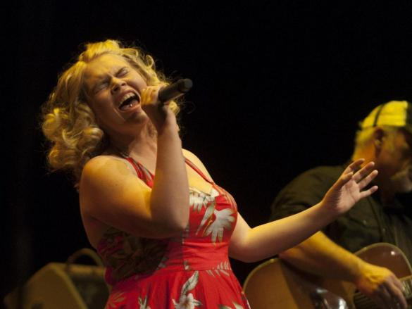 Scottish Jazz Weekend 2020: dates, venues and programme for the February jazz, swing and folk festival