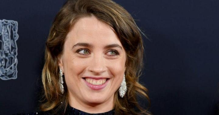 NME Festival blog: Adèle Haenel walks out of 'French Oscars' after Roman Polanski wins Best Director