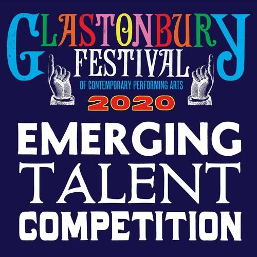 Emerging Talent Competition 2020 - Worthy FM Special