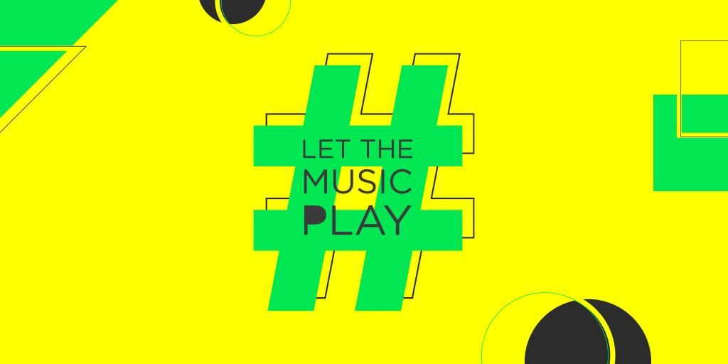 Dot To Dot Festival supports the #LetTheMusicPlay campaign for urgent government...