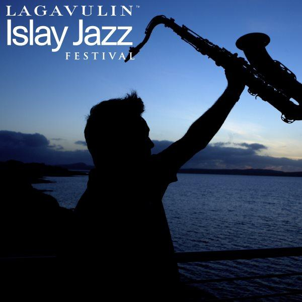 Exciting news from our friends at Jazz Scotland - we can't wait!...
