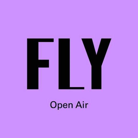 We welcome back our second headliner for FLY Open Air 2021...