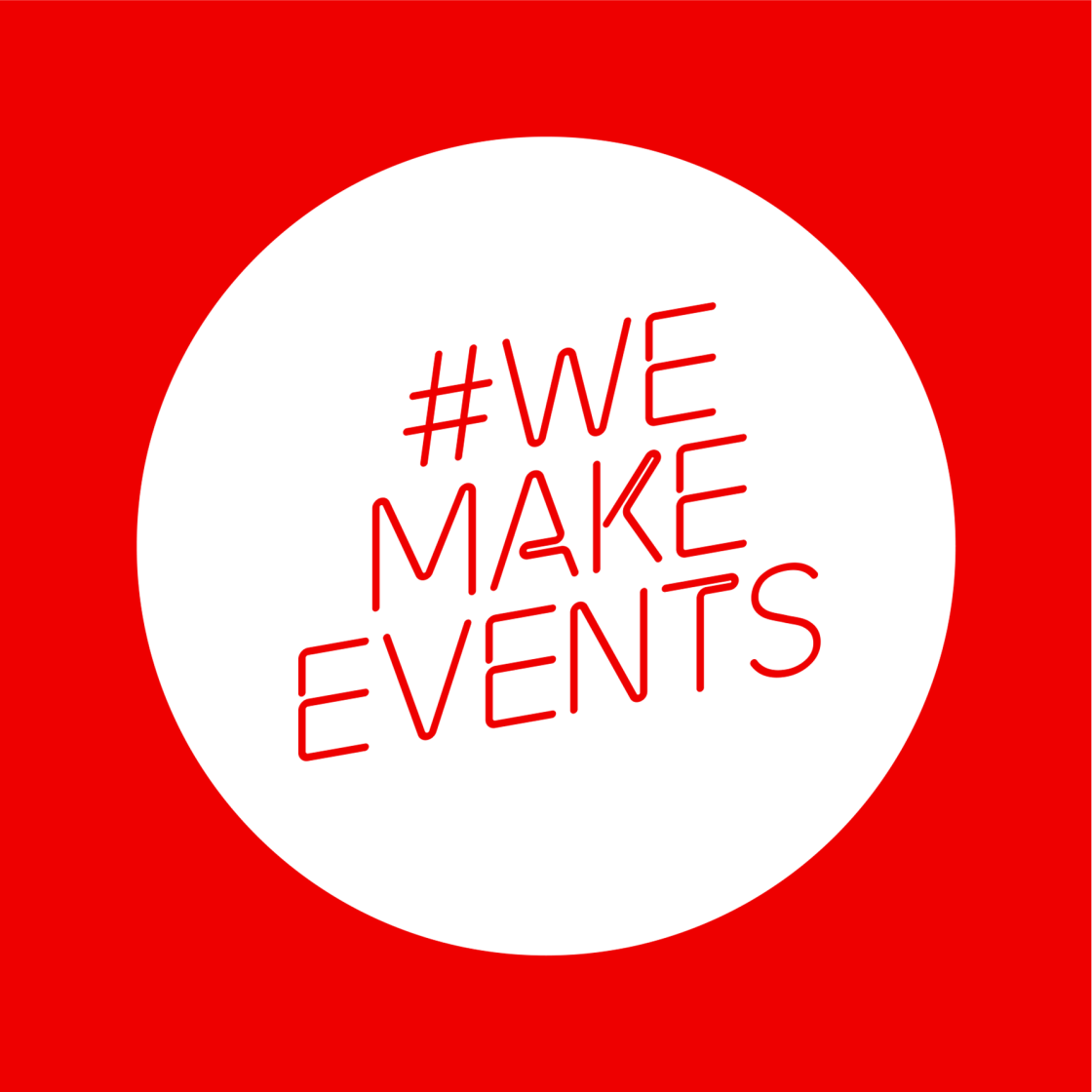 We stand with our wider industry family who #MakeEventsHappen who are #Exluded a...