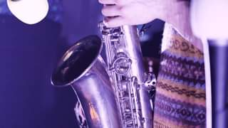 This week's EJBF Introducing Series concert comes from saxophonist Norman Willmo...