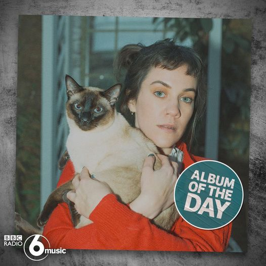 Congrats to Deer Shed alumni Bess Atwell who released her wonderful new album 'A...