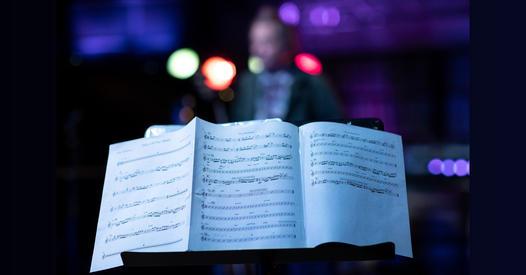Learning & Participation | Edinburgh Jazz & Blues Festival