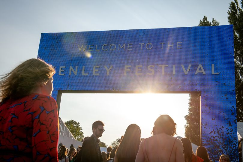 Henley Festival Top Tips for Ticket Holders are here!...
