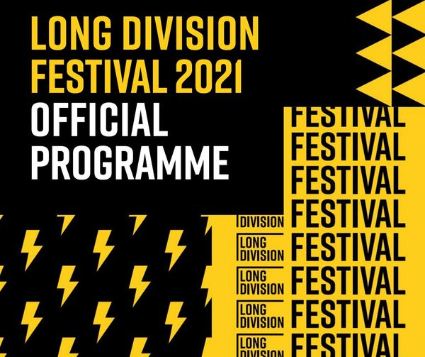 A little heads up that our full Long Division programme is now online! Treat you...