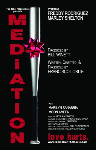mediation_movie_poster