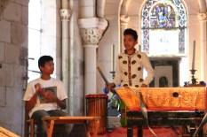 21-aout-2016-valian-et-vali-percussions